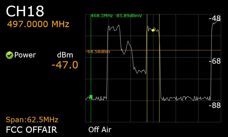 weyi 25 KT200 spectrum.png
