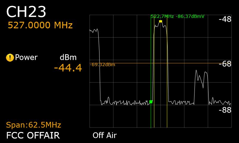 wbsf 46 KT200 spectrum.png