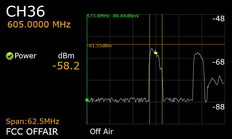 waqp 49 KT200 spectrum.png