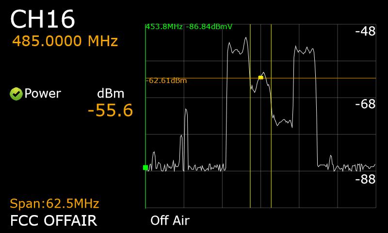 wsmh 66 KT200 spectrum.png