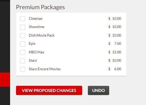 Premium.jpg