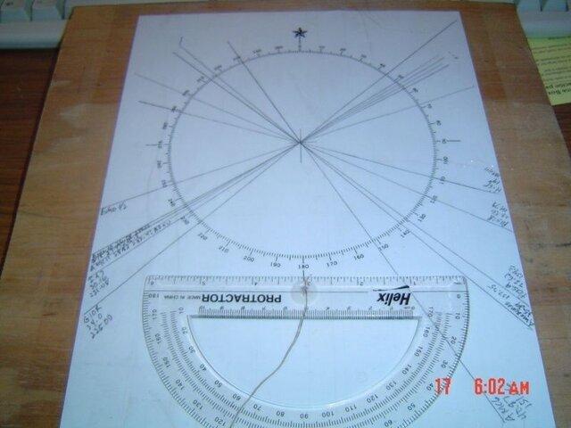 compass-protractor.jpg