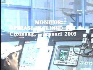 B4 Monitor.jpg
