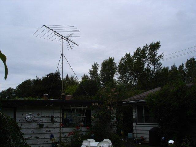 Garage antenna.jpg