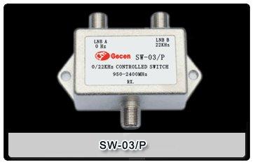 gecen -sw-03P.gif