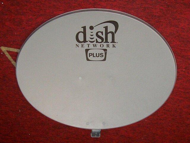 DISH-Plus.jpg