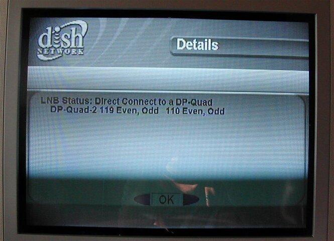 311 Screen Details.JPG