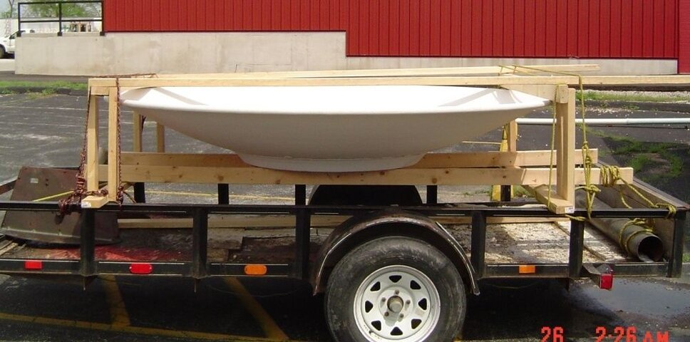 at-home-trailer-bvsolid.jpg