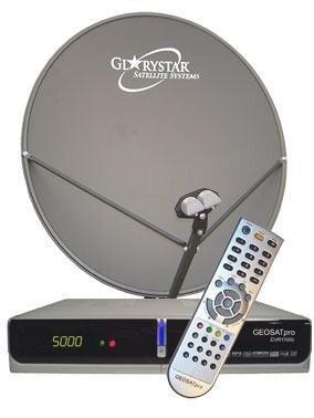 DVR-1100c-w-Dish.jpg