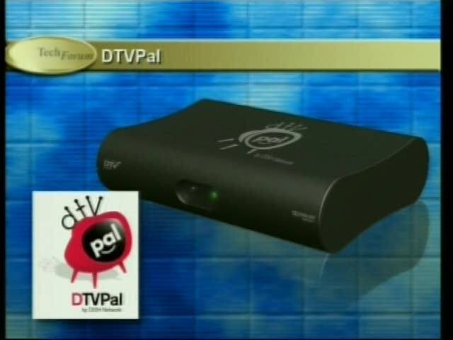 DTVPal.jpg