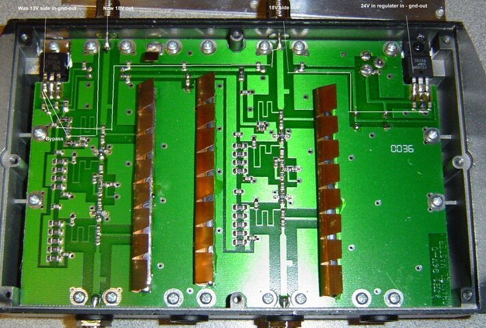 board-prior-alteration-with-trace.jpg