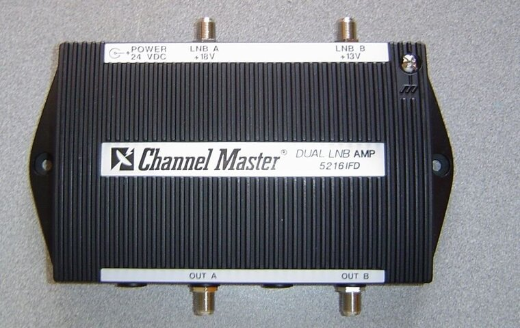 powered-lnb-amp.jpg