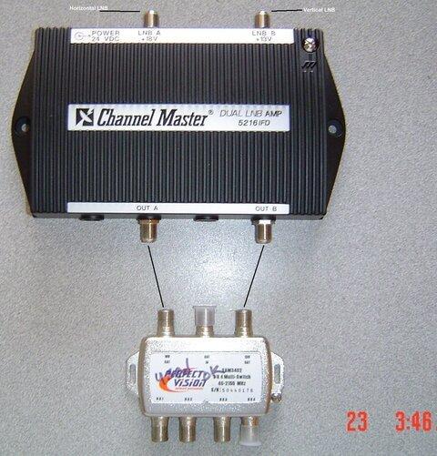 powered-lnb-amp-multi-switch.jpg