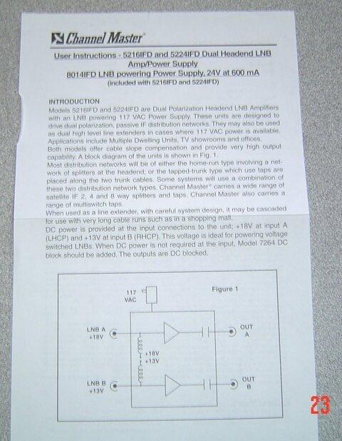 instructions-1.jpg