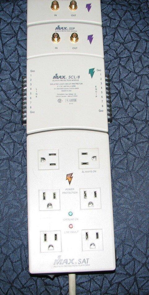 MAXSAT surge protector.jpg