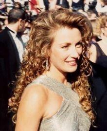 220px-Jane_Seymour_Actress_1994.jpeg