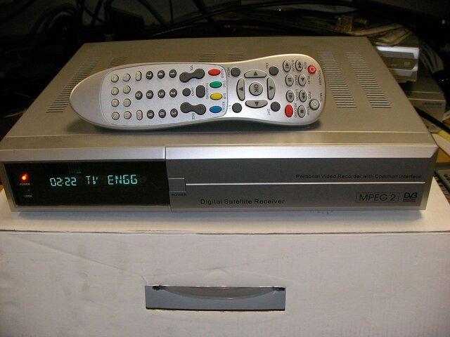 SANY0035.JPG
