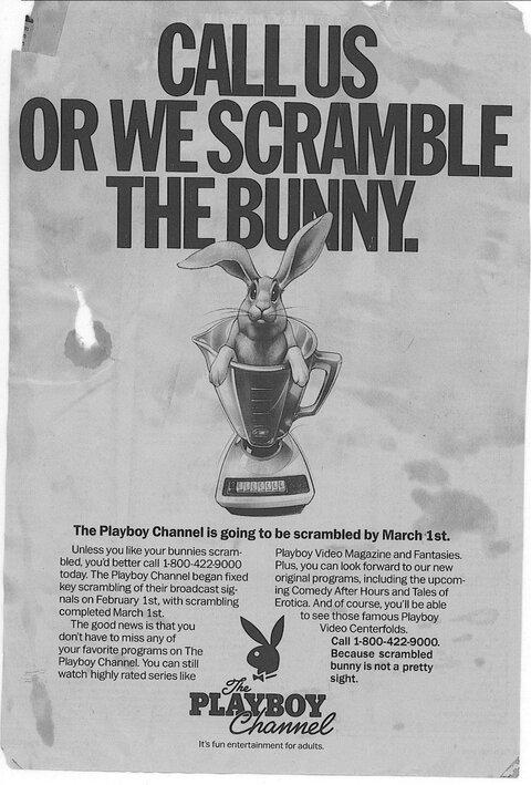 PlayboyScrambling.jpg