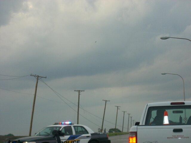 zoo and tornado damage 086.jpg