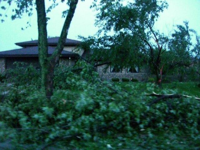 zoo and tornado damage 104.jpg