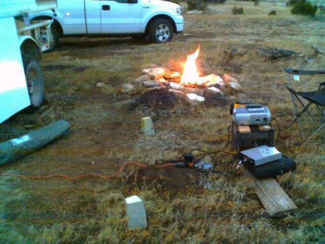 Campfire theater 2.JPG