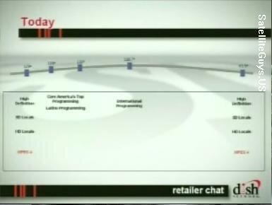 retailer33.jpg