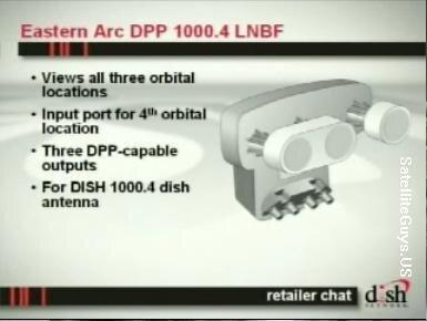 retailer40.jpg