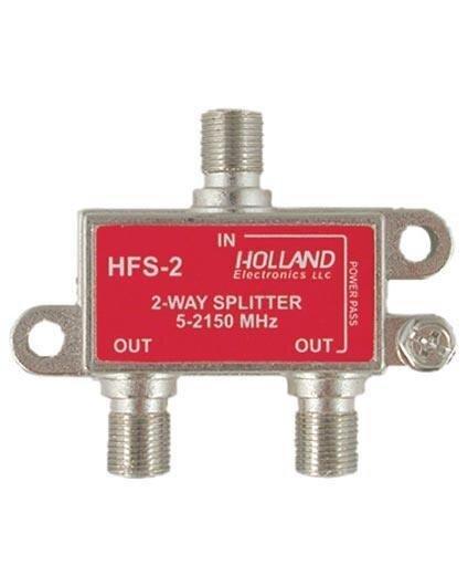 HFS-2-single-port-power-passing-2-way-splitter.jpg