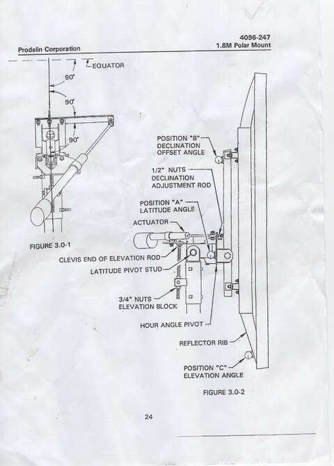 polar mount 3.jpg