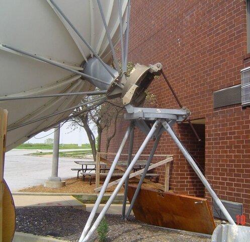 16-foot-solid-mount2.jpg