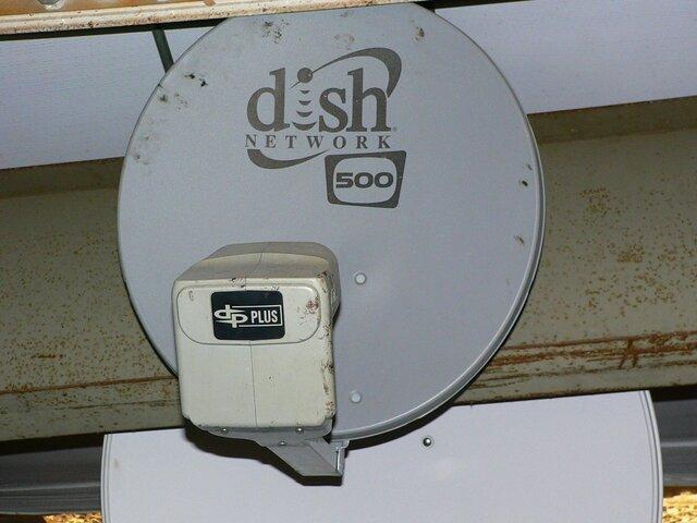 Sat Dish DPPlus LNBF.JPG