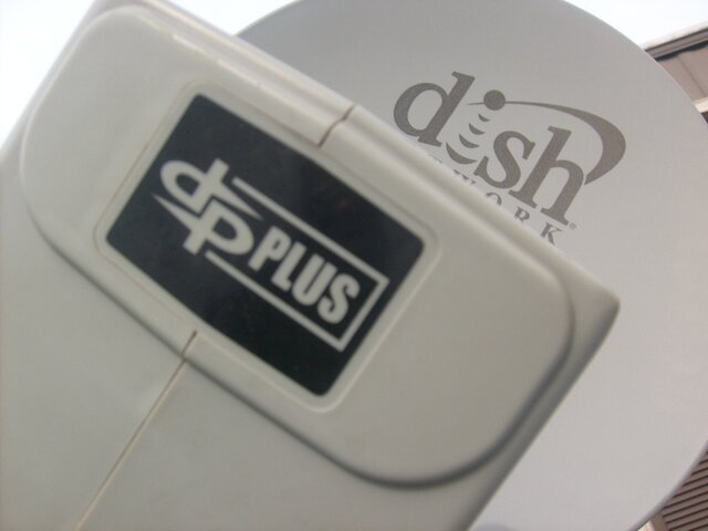 S6308924.JPG