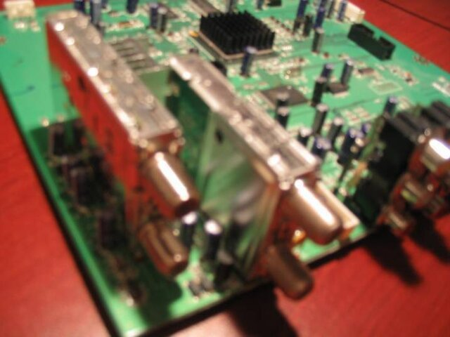 Sonicview 8000 HD Tuners.jpg