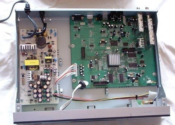 SV-8000-HD open.jpg