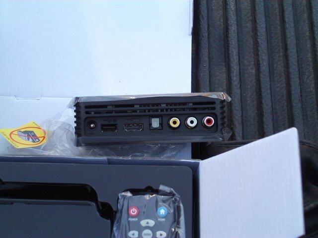 WD HD Media Player.jpg