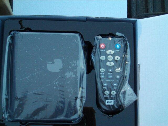 WD HD Media Player 1.jpg