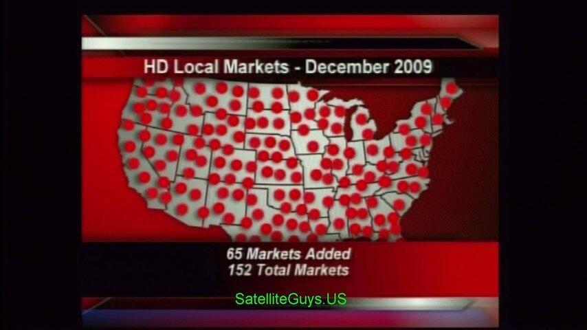 hd local markets as of 12-09.jpg