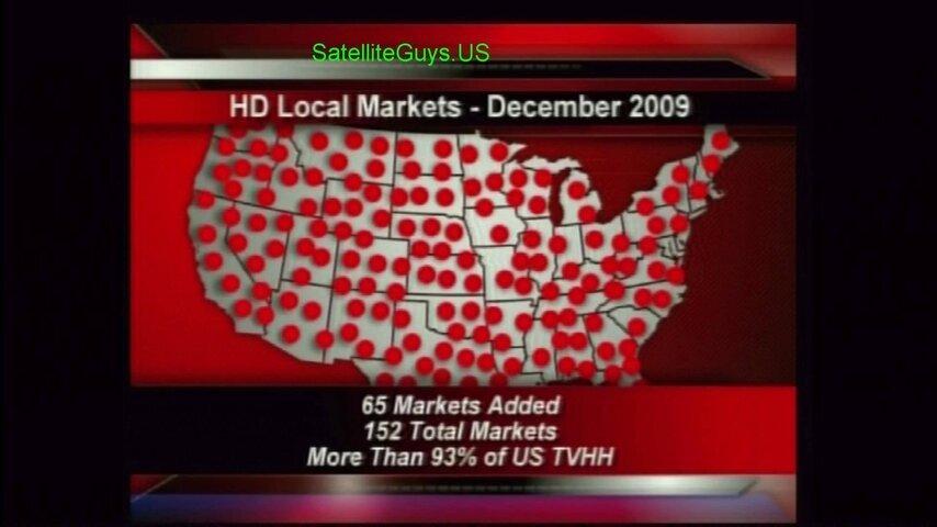 152 total markets.jpg