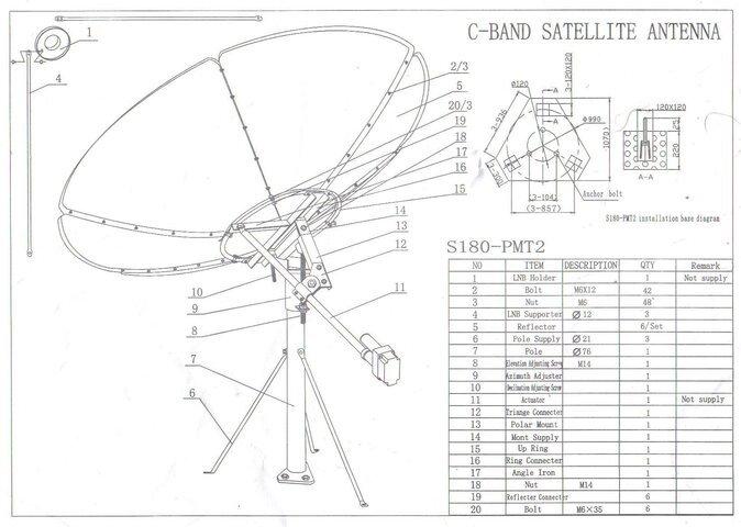 SD180PM-parts-diagram.jpg