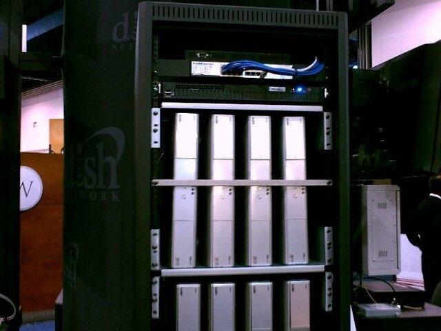 622 Servers.JPG