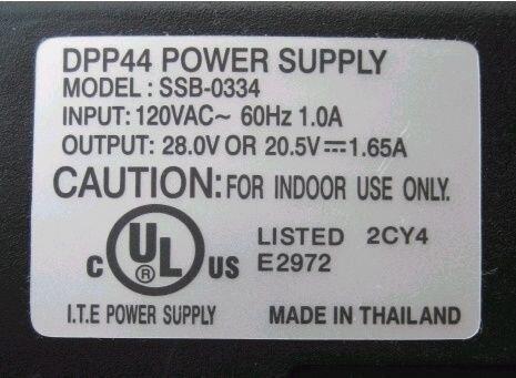 DPP44 Power Inserter Power Adapter.jpg