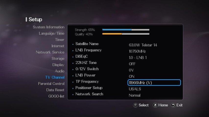 63.0W Telstar 14 11966 V INVACOM QPH-031.jpg