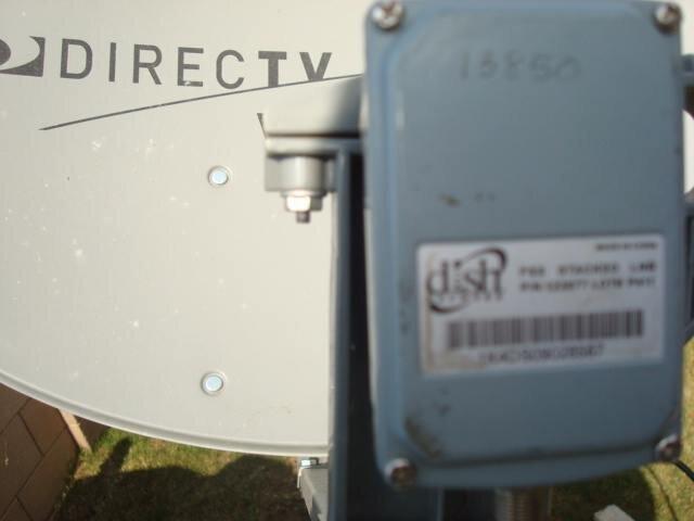 DSC03405.JPG