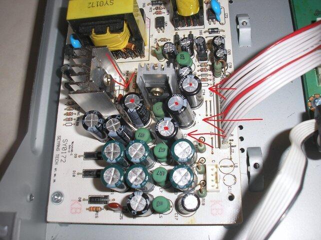 SV8000 Replace 4 Capasitors.jpg