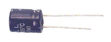 Cap 1000µF 25v 105c Alum. Electrolytic MCMElectronics.jpg
