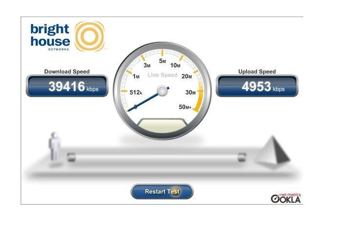 Brighthouse Tampabay Speedtest.jpg