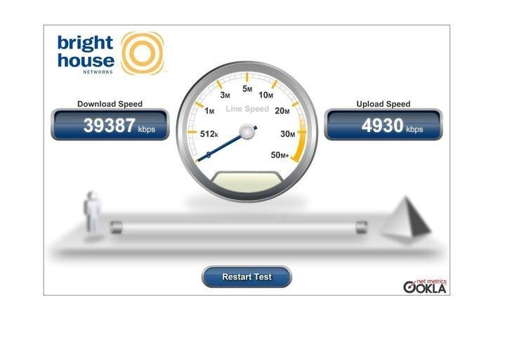 Brighthouse Central Florida Speedtest.jpg