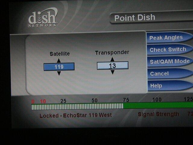 DSCF3147.JPG