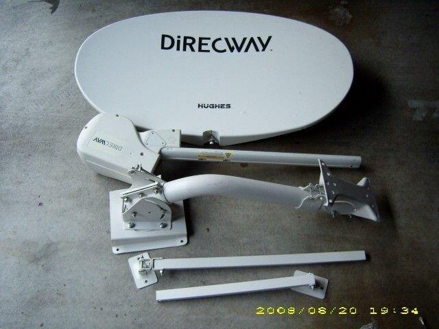 DirecWay39x23-0044.JPG