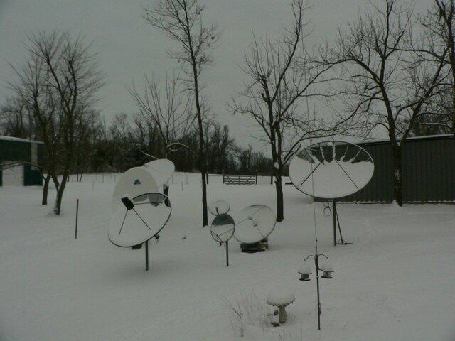 Sat Dish Farm Snow 01-30-10f.JPG